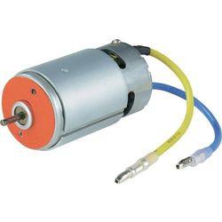 Silnik elektryczny 550 Reely, 18000 obr./min., 12 V/DC