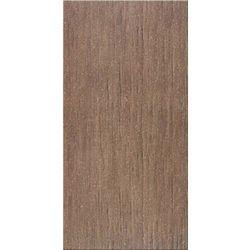 płytka gresowa Naturale brąz 29,7 x 59,8 (gres) OP012-006-1