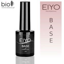 Lakier Hybrydowy EIYO - Baza 15 ml