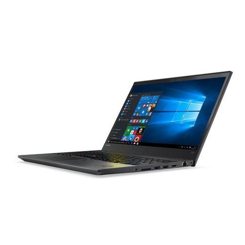 Lenovo ThinkPad 20H9004EPB