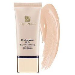 Estee Lauder Double Wear Light Makeup - Długotrwały podkład do twarzy 1.0