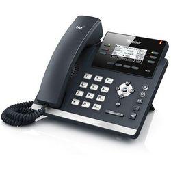 Yealink telefon VoIP (PoE) - T42G