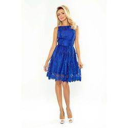 f01f54ae43f7 suknie sukienki sukienka haftowana - porównaj zanim kupisz