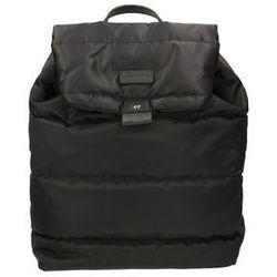 5f2443a846a54 fjllrven f23510 plecak w kategorii Pozostałe plecaki - porównaj ...