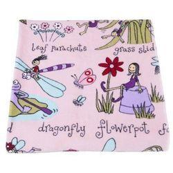 Ręcznik kolekcja Tajemniczy Ogród
