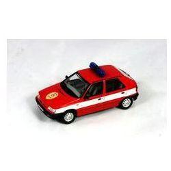 Skoda Felicia 1,3 GLXi 1994 Fire