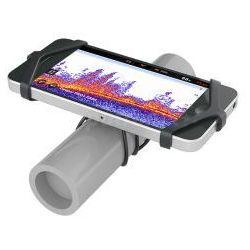 Deeper Phone Holder - uniwersalny uchwyt na telefon do wędki