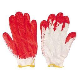 Rękawice robocze XL XL Hardy 2szt.