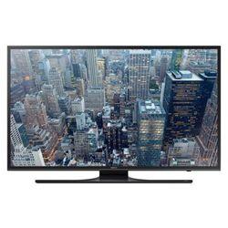 TV LED Samsung UE48JU6640