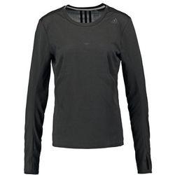 adidas Performance Koszulka sportowa black