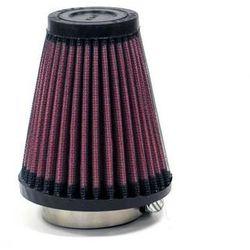 Uniwersalny filtr stożkowy K&N - R-1080