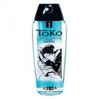 Toko Aqua Lubricant