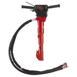 Ręczny młot hydrauliczny Chicago Pneumatic BRK 70 VR