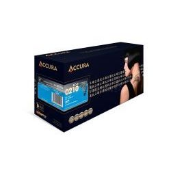 Accura toner HP No. 131A (CF210A)