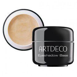 ARTDECO baza pod cienie Eyeshadow Base