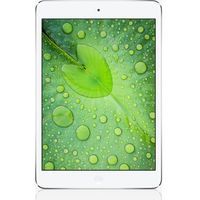 Apple iPad mini retina 32GB