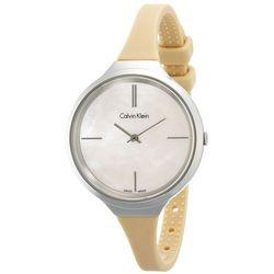 Calvin Klein K4U231XE Kup jeszcze taniej, Negocjuj cenę, Zwrot 100 dni! Dostawa gratis.