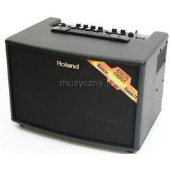 Roland AC-60 wzmacniacz do gitary akustycznej