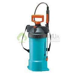 Opryskiwacz ciśnieniowy 5L Comfort 00869-20