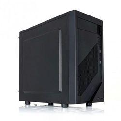 X-KOM Tesla GB-300 i3-6100/GTX750Ti/8GB/120GB+1TB DOS