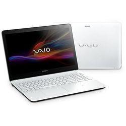 Sony VAIO  SVF1521L6EW
