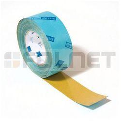 PRO CLIMA - Uni Tape - taśma klejąca