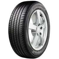 Firestone Roadhawk 225/40 R18 92 Y
