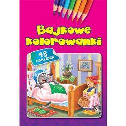 Plastus Kolorowanki Chomikuj W Kategorii Dla Dzieci Porownaj