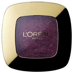 L'Oréal Cień do powiek Color Riche Mono – 301 Escape In Bordeaux – 1.7 g