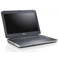 Dell Latitude  C0433478