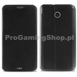 Etui książkowe Puro Wallet Case do Nokia Lumia 630 a Nokia Lumia 635