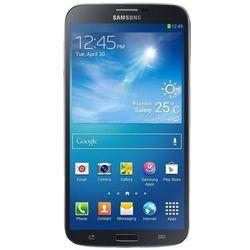 Samsung Galaxy Mega 6.3 GT-i9205 Zmieniamy ceny co 24h (-50%)