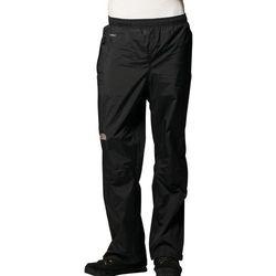 The North Face RESOLVE Spodnie materiałowe black