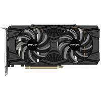 Karta graficzna PNY GeForce GTX 1660 Super 6GB Dual Fan
