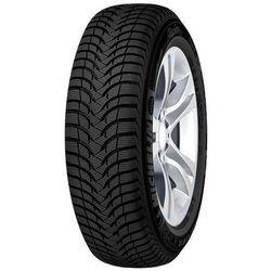 Michelin Alpin A4 225/55 R16 95 H
