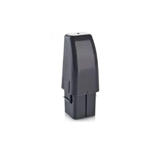 Akumulator bateria do elektrycznej szczotki odkurzacza Kaśka Kaśki /01075