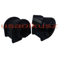 Tuleja / guma tylnego drążka stabilizatora MOPAR Chrysler 200