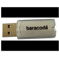 Pendrive BDC001 do podłączenia na USB