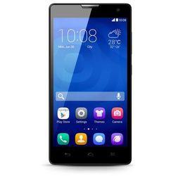 Huawei Honor 3C Zmieniamy ceny co 24h. Sprawdź aktualną (--98%)