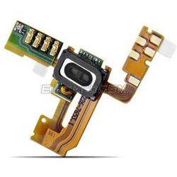 Taśma Sony Ericsson U5