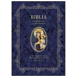 Biblia Piekarska (opr. twarda)