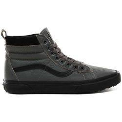 buty vans sk8 hi porównaj zanim kupisz