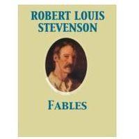 EBOOK Fables