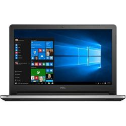 Dell Inspiron  5559-1139