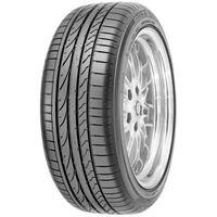 Bridgestone Potenza RE050A 235/45 R17 94 W