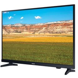 TV LED Samsung UE32T4002