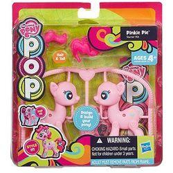 My Little Pony POP Kucyki podstawowe Pinkie Pie