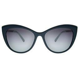 okulary sloneczne versace ve4292 50298h w kategorii Okulary