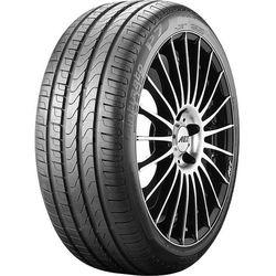 Pirelli Cinturato P7 235/40 R19 96 W