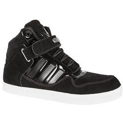 Buty adidas AR 2.0 - M25453 Promocja (-40%)